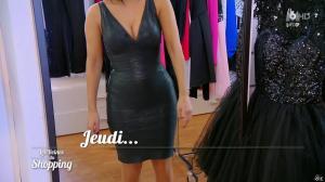 Candidate dans les Reines du Shopping - 04/05/16 - 02