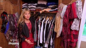 Candidate dans les Reines du Shopping - 04/05/16 - 04