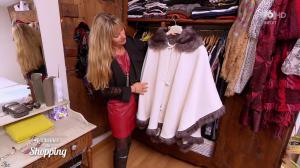 Candidate dans les Reines du Shopping - 04/05/16 - 06