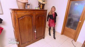 Candidate dans les Reines du Shopping - 04/05/16 - 07