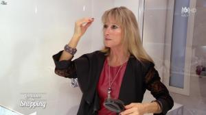 Candidate dans les Reines du Shopping - 04/05/16 - 08