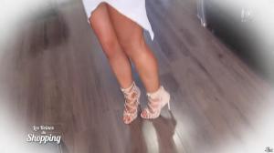 Candidate dans les Reines du Shopping - 05/05/16 - 03