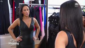 Candidate dans les Reines du Shopping - 05/05/16 - 13