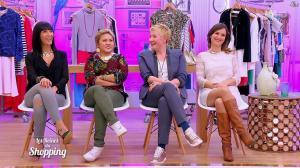 Candidate dans les Reines du Shopping - 07/04/16 - 06