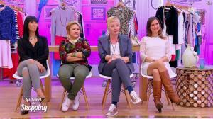 Candidate dans les Reines du Shopping - 07/04/16 - 11