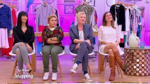 Candidate dans les Reines du Shopping - 07/04/16 - 15