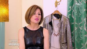Candidate dans les Reines du Shopping - 12/05/16 - 05