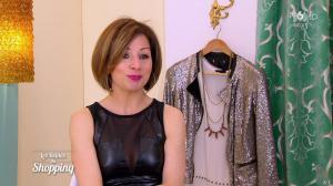 Candidate dans les Reines du Shopping - 12/05/16 - 09