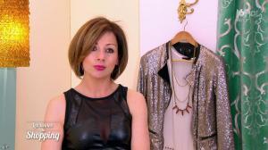 Candidate dans les Reines du Shopping - 12/05/16 - 12