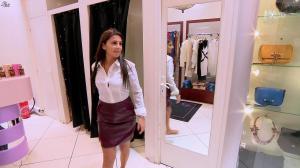 Candidate dans les Reines du Shopping - 18/02/16 - 02