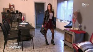 Candidate dans les Reines du Shopping - 19/02/16 - 03
