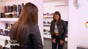 Candidate dans les Reines du Shopping - 19/02/16 - 12