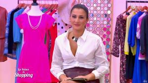 Candidate dans les Reines du Shopping - 19/02/16 - 16