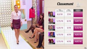 Candidate dans les Reines du Shopping - 19/02/16 - 20