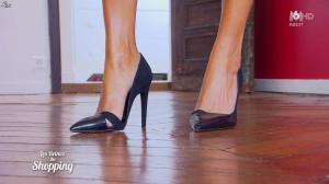 Candidate dans les Reines du Shopping - 22/02/16 - 04