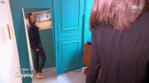 Candidate dans les Reines du Shopping - 24/02/16 - 02