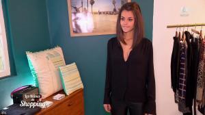 Candidate dans les Reines du Shopping - 24/02/16 - 03