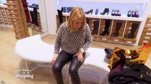 Candidate dans les Reines du Shopping - 25/02/16 - 03