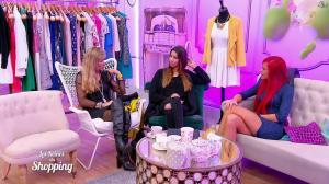 Candidates dans les Reines du Shopping - 02/05/16 - 07