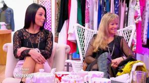 Candidates dans les Reines du Shopping - 02/05/16 - 08