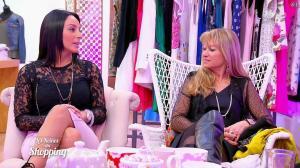 Candidates dans les Reines du Shopping - 02/05/16 - 10