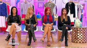 Candidates dans les Reines du Shopping - 02/05/16 - 13