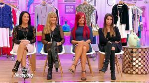 Candidates dans les Reines du Shopping - 02/05/16 - 15