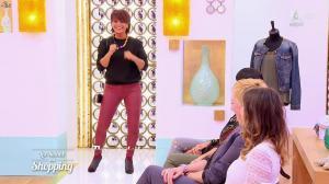Candidates dans les Reines du Shopping - 07/04/16 - 04