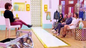 Candidates dans les Reines du Shopping - 07/04/16 - 08