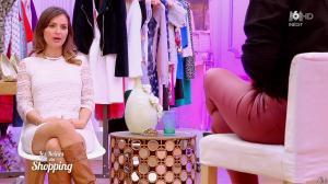 Candidates dans les Reines du Shopping - 07/04/16 - 13
