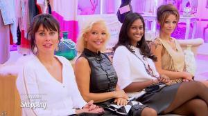 Candidates dans les Reines du Shopping - 08/01/16 - 07