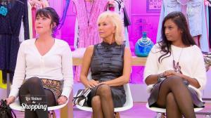 Candidates dans les Reines du Shopping - 08/01/16 - 12
