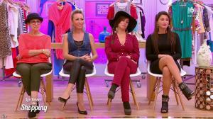 Candidates dans les Reines du Shopping - 16/02/16 - 02