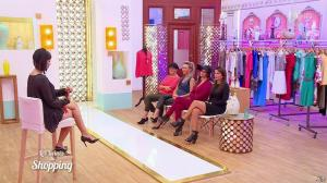Candidates dans les Reines du Shopping - 16/02/16 - 03