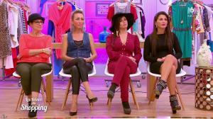 Candidates dans les Reines du Shopping - 16/02/16 - 04