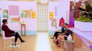 Candidates dans les Reines du Shopping - 17/02/16 - 02