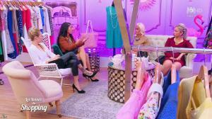 Candidates dans les Reines du Shopping - 22/01/16 - 01