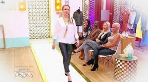 Candidates dans les Reines du Shopping - 22/01/16 - 07