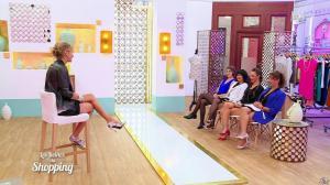 Candidates dans les Reines du Shopping - 25/03/16 - 05