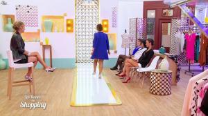 Candidates dans les Reines du Shopping - 25/03/16 - 06