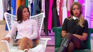 Candidates dans les Reines du Shopping - 28/06/16 - 03