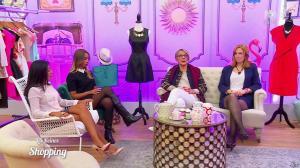 Candidates dans les Reines du Shopping - 28/06/16 - 04