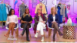 Candidates dans les Reines du Shopping - 28/06/16 - 05