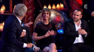 Caroline Ithurbide dans le Plus Grand Cabaret du Monde - 04/06/16 - 08