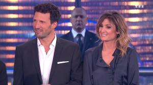 Caroline Ithurbide dans Money Drop - 31/05/16 - 02