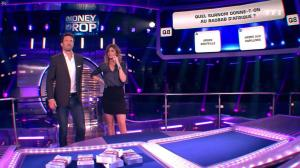 Caroline Ithurbide dans Money Drop - 31/05/16 - 06