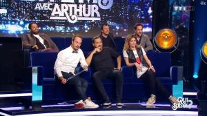 Caroline Ithurbide dans Vendredi Tout Est Permis - 22/04/16 - 05