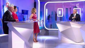 Caroline Roux dans C Politique - 03/04/16 - 30