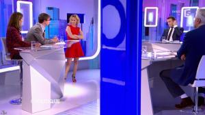 Caroline Roux dans C Politique - 15/05/16 - 09