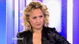 Caroline Roux dans C Politique - 29/05/16 - 09
